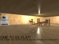 Map: es_flat v2