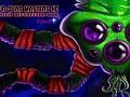 The Urquan Masters HD - Remix v1.02