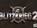 Blitzkrieg 2 Mod