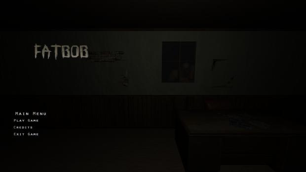 FatBob (Alpha v2.0)