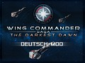 Wing Commander Saga Deutsch