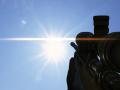 BF4 Sunflares for BF2 v.0.1