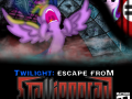 Twilight: Escape from Stalliongrad (Full) Beta