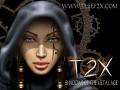 Thief 2 - T2X: Shadows of the Metal Age v1.1