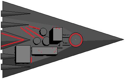 Super Ships V0.01