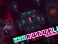 """Void Raiders - """"Rogue-lite"""" - v.0.49"""