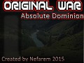 Absolute Dominion v 1.2