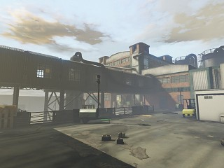 KF-Port