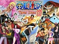 One Piece - Triple Duels III v8.20 AIO Gold