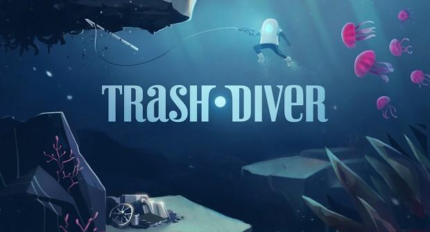 TrashDiver