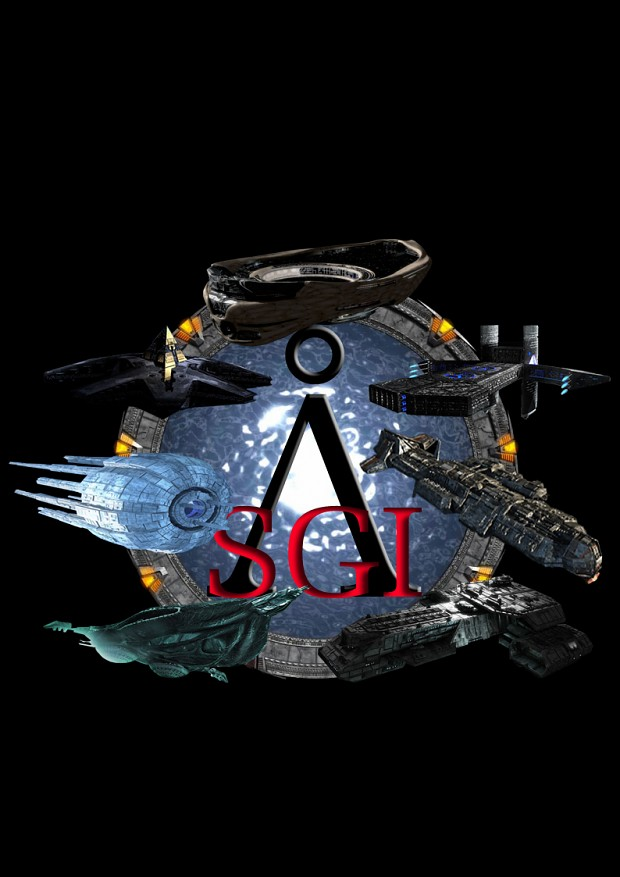 Stargate-Infini Client Version 20.217
