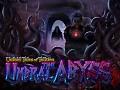 Umbral Abyss - Soundtracks