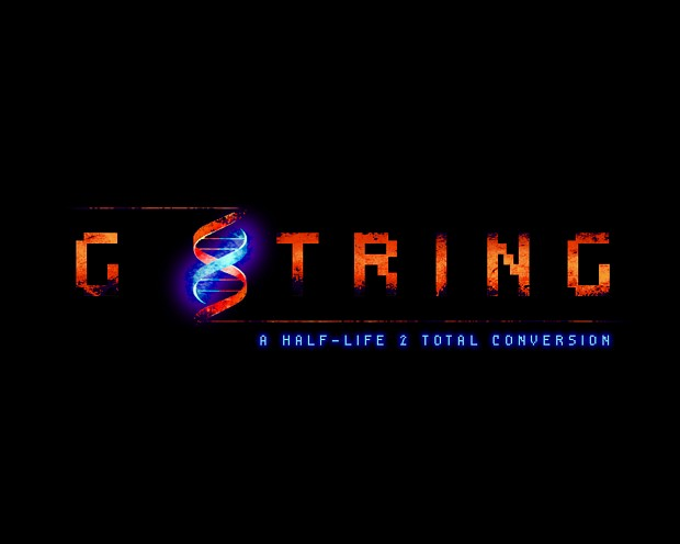 G-String Addon - No Black Bars With Crosshair