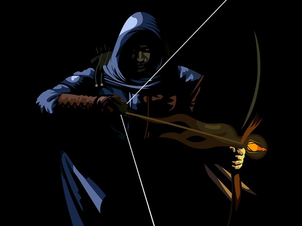 Thief Gold Patch for Thief: The Dark Project