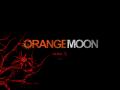 OrangeMoon linux Demo v0.0.0.2
