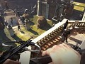 Dishonored Balance Mode beta