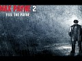 Max Payne 2 - Feel the Payne (EN/DE) Beta V1.0