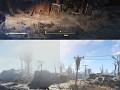 PhotoRealistic Wasteland 1.1 updated