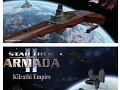 armada 2 wing commander