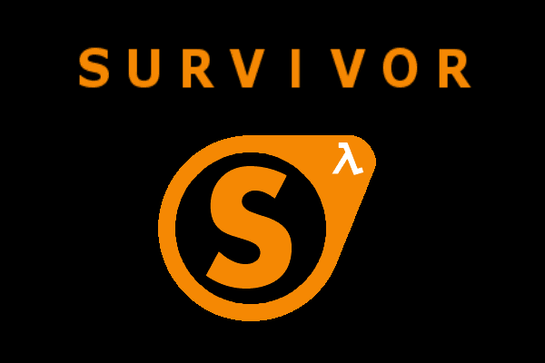 SURVIVOR ALPHA