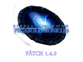 SG EaW: TPC-Patch 1.4.0 [Manual Installation]