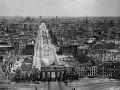 Battle of Berlin-1945