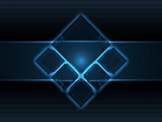 SC2 SOLJA EDITION X360 RGH/JTAG