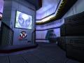 SHTUP-ND Beta 1
