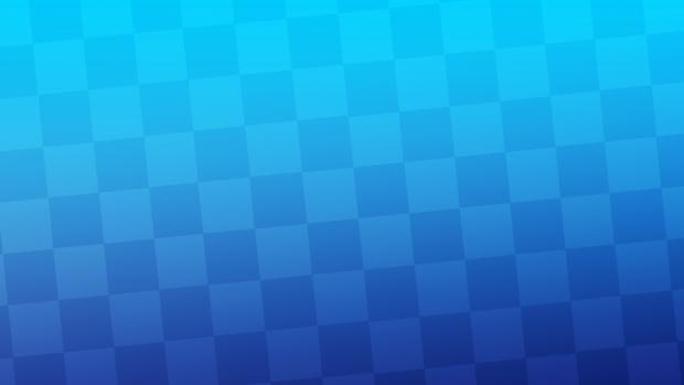 Yogscart 1.3 Preview Demo - MAC