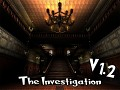 The Investigation v1.2