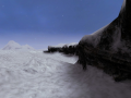 Lost Under The Snow Patch - Source SDK 2013
