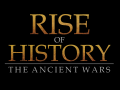Rise Of History 4.0 Español