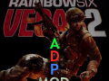 ADP v.0.8