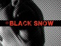 BLACK SNOW Patch - Source SDK 2013