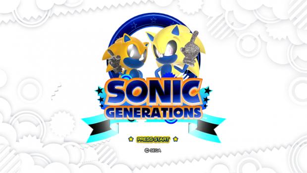 reverse colour mod-sonic's textures