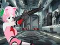 Anime Invasion 0.04 alpha