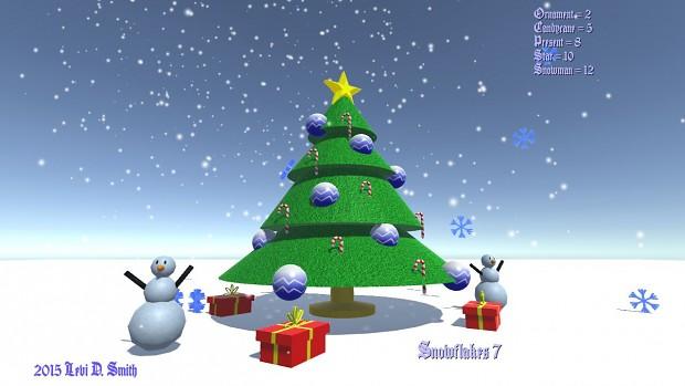 ChristmasTreeSimulatorWindows