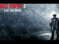 Max Payne 2 - Feel the Payne (EN/DE) Beta V1.4