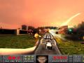 Doom Reborn Pre-Beta Version 1.4