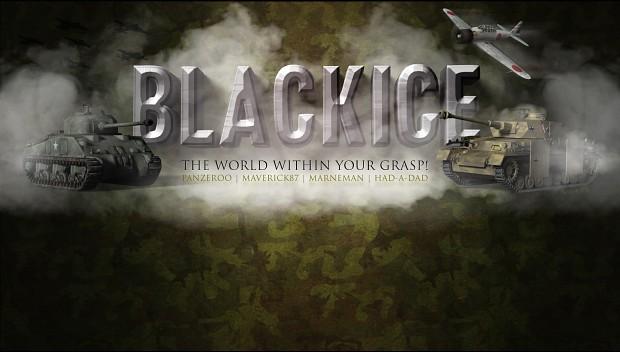 Black ice mod hoi4 download