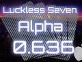 Luckless Seven Alpha 0.636 for Mac