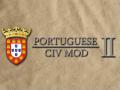 Portuguese Civ Mod II - v 2.0