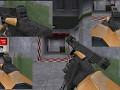 Kimono's Glock 17