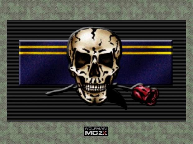 wolfman-MC2X-TME-G