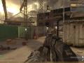 Bot Warfare v1.2.2
