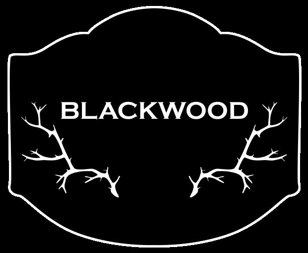 Blackwood V1.1.0