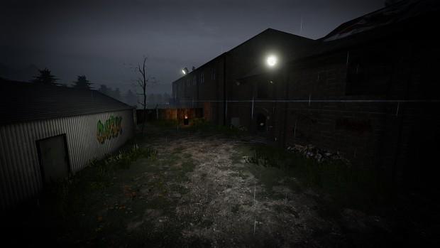 KF-Slaughterhouse