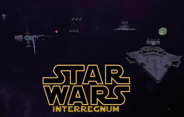 Star Wars: Interregnum Alpha 3.1 (Full Install)