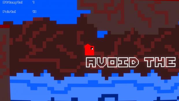 BRUTUS. v1.0.4