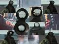 AK-12 Complete Optics Pack